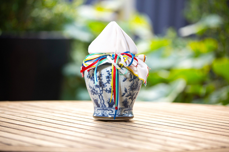 Create a Wealth Vase for Long-term Success ⋆ Spectrum